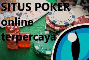 Panduan Awal Dalam Bermain Judi IDN Poker Online