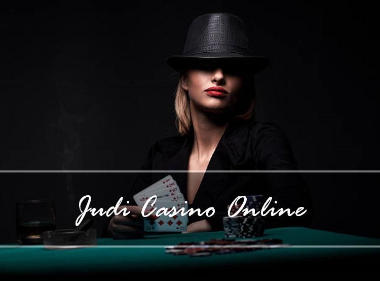 Keunggulan Dari Bandar Judi Casino Online Terbaru 2020
